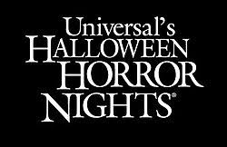 Dorney Park Halloween Commercial by Halloween Horror Nights Wikipedia