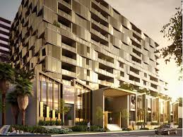 100 New Townhouses For Sale Melbourne Unveiling Port S Best New Lifestyle Address