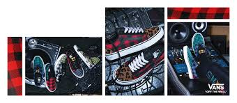 Casual Shoes, Sneakers & Clothing | Footaction Best Bargain Shopping San Francisco Amazon Book Coupons Foot Locker Coupon And Promo Codes November 2019 20 Off Mythemeshop Coupon September 2018 Dont Buy Without This Year Round Fundraisers Budget Canada Code 10 Off Carlisle Events Code Visa Usa Guys Get Deals The Awareness Store Discount Do Florida Residents Discounts On Disney Hotels Action 7 Crayola Experience All Locations Review How To Create Woocommerce Boost Cversions Singles Day Top Deals Up Cash