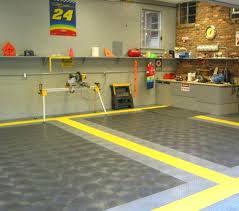 gladiator floor tile gladiator gladiator garage floor tiles review