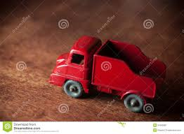 Vintage Toy Diecast Truck Stock Image. Image Of Delivery - 34965887 First Gear Maytag 1937 Chevrolet Delivery Truck Diecast Toy Dimana Beli Tomica Ud Trucks Condor Blue 164 Di Indonesia Dodge Ram Pickup W Camper Green Kinsmart 5503d 146 Scale Vintage Diecast Toy Mack Cabover Semi Truck Stock Photo 310586142 Metal Alloy Tipper Wagon Model Damper 150 Teamsterz Recovery Tow Land Rover Car Set Diecast Winross Wner Semi Truck Trailer Toy Civilian Lights Siren Sounds Kids 1955 Chevy Stepside 124 Black Antique Jada Lot Of 36 Tonka Lil Chuck Friends And Cars