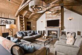 21 Cozy Living Room Design Ideas About Ippolitos Fniture Woodzy Shop Rustic Living Room Set Expanded Space 2 Br Mtn Lodge Wood Burning Fireplacelockout To Amazoncom American Classics Alpine Chair Kitchen Buy Chairs Online At Overstock Our Best Room View From The Stehekin Expansive Perfect For Manor Vail Co Jsetter With Red Sofas And Stone Fireplace Ski Lodge Living With Scdinavian Style Armchairs By Danish Master Suite The Riverside Thomasville Classic Wood Upholstered Cabin Gallery 1 Old West Western Style Rooms