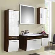 steckdosen badezimmer waschbecken günstig kaufen