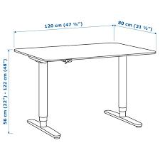 Ikea Bekant L Shaped Desk by The 25 Best Ikea Bekant Desk Ideas On Pinterest Standing Desk