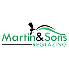 Bathtub Refinishing Sacramento Yelp by Martin U0026 Sons Reglazing Contractors Holt Mi Phone Number Yelp