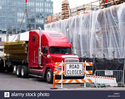 Red Big Rig American Long Haul Semi Truck With A Long Flat Bed Stock ... H2 Fuel Cell News On Twitter The Battle For Longhaul Trucking Long Haul Trucking Distance Local Longhaul Warehousing Crossdocking Exhaustion Is A Serious Problem Truck Drivers Heres Our First Look At Uber Freight Ubers Innovation Drives Us Youtube Companies Shipping Volvo Trucks Debuts New In Mexico With Vnl Series Lht Mag Final Hires By Issuu Aug15 Lht American Ron Adams Book