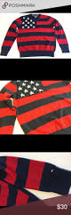 Tommy Hilfiger Curtains Prairie Paisley by Best 25 American Flag Sweater Ideas On Pinterest American Flag