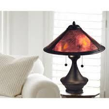 Mica Lamp Company Ceiling Fans by Mica Lamp Wayfair