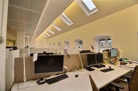 louer bureaux location de bureaux auber ligne a