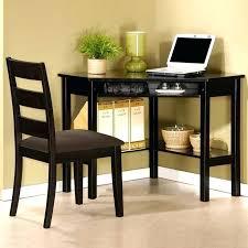 desk standing writing desk ikea writing desk ikea uk medium size