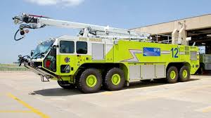 Oshkosh Striker 4500 ARFF 2002 - YouTube Air Force Fire Truck Xpost From R Pics Firefighting Filejgsdf Okosh Striker 3000240703 Right Side View At Camp Yao Birmingham Airport And Rescue Kosh Yf13 Xlo Youtube All New 8x8 Aircraft Vehicle 3d Model Of Kosh Striker 4500 Airport As A Child I Would Have Filled My Pants With Joy Airports Firetruck Editorial Photo Image Fire 39340561 Wellington New Engines Incident Response Moves Beyond Arff Okosh 10e Fighting Vehi Flickr