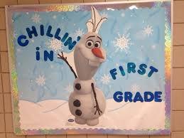 Kindergarten Winter Door Decorations by 78 Best Bulletin Boards Winter Images On Pinterest January