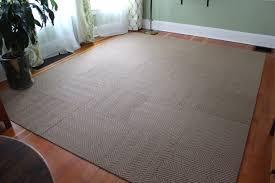 flor carpet tiles reviews dahlia s home carpet cleaning