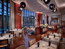 Persian Room Fine Dining Menu Scottsdale Az by Luce San Francisco Soma Menu Prices U0026 Restaurant Reviews