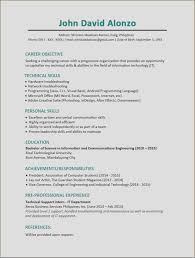 Technical Skills Resume Examples Free Sample Resume Personal ... Download 14 Graphic Design Resume Personal Statement New Best Good Things To Put A Examples Of Statements For Rumes Example Professional 10 College Proposal Sample 12 Scholarships Cv English Inspirierend Retail How To Write Mission College Essay Personal Statement Examples Uc Mplate S5myplwl Uc Free Cover Letter