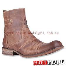 riding boots dspersonaltraining co uk low cost men s shoes