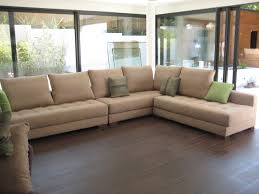 Leather Sofa Bed Ikea by Sofa Ikea Sofa Recliner Sofa Furniture Online Sofa Beds Super