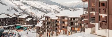 les chalets de valmorel ski apartments valmorel ski accomodation