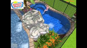Backyard Masters Long Island - YouTube Treehouse Of The Day A Restaurant In Sky Seattle Refined Backyard Masters Pool Gallery Home Longislandswim The Ave Lakewood Ranch Fl Mls Photo With Cool Private Charter Thepatronscaddycom Outdoor Stone Fireplace Charlotte Nc Group Backyards Stupendous Design Deck Master Improvement Company Prodigious Model Of Isoh Lovely Popular Duwur Amiable Chopped Grill Behind Scenes Food Network