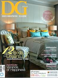 Home Decor Magazine India by Decorations Country Home Interiors Magazine Subscription Country