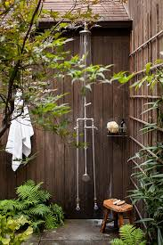 Best Outdoor Shower Ive Seen Perfect After A Day At The Lake