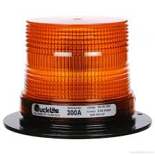 Truck-Lite-Signal-Stat Class III Low Profile Yellow LED Beacon Light ... Trucklite 99168r Ebay 4 Napa Trucklite 102r1 Model 10 2 12 Marker Lamp V 07232 Amber 95 X Heavy Duty Led Commercial Truck 40002r 40 Series Red Round Stopturntail Light Kit Lite Falconer New York Industrial Trucklitesignalstat Class Iii Low Profile Yellow Beacon Rigid Industries Acquired By Medium Work Info 44018y Super 44 Rear Turn Signal Master Lighting And Harness Technician Walker Movin Out Adds Led Fog And Scene To