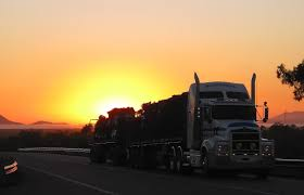 100 Commercial Truck Paper Sleep Apnea Affects Up To 28 Of Drivers