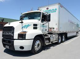 Bowman Truck Leasing - Best Image Truck Kusaboshi.Com Meet The Team Bowman Trucking Thank You Bowman Trucking For Bring Your Outlaw Signs Graphics Truck Leasing Best Image Kusaboshicom Vintage Archer Bow Arrow Hauling Transport Trucker 12 Axles Youtube Jobs Are In High Demand Ashevillejobscom Maverick Transportation Announces Another Pay Increase And New Advantage Inc Dispatch June 2017indd D M Williamsport Md Rays Photos Pin By Daniel On Rembering Old Days Of Trucking Pinterest