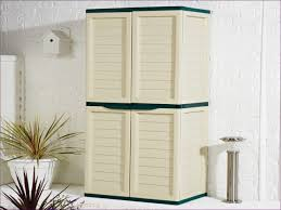 Rubbermaid Storage Shed Accessories Big Max by Furniture Marvelous Cabinet Organizers Rubbermaid Big Max Ultra