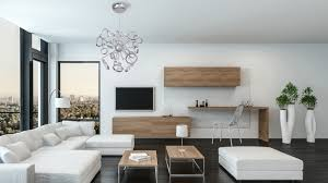 Intertek Ceiling Fan And Light Wall Control by Home Page