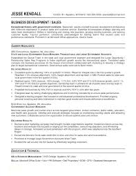 Nursing Student Resume Objective Templates Accounting Statement Examples Simple