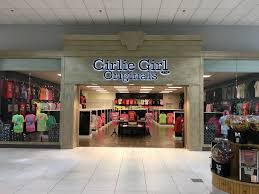 Stores – Girliegirloriginals The Mall At Barnes Crossing Reeds Tupelo Channel What To Do This Halloween In Pines Rent List Kings Rcg Ventures Map Monmouth Davids Bridal Ms 662 8426 Hyundai New Used Gymboree Closing 350 Stores Here Is The List