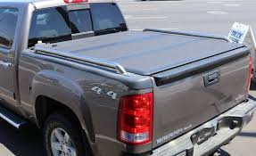 2008-2013 GMC SIERRA 1500 5.8' BED EXTANG ENCORE TONNEAU COVER ...