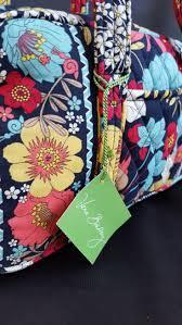 Vera Bradley Bedding Comforters by 114 Best Vera Bradley Images On Pinterest Vera Bradley Bags And