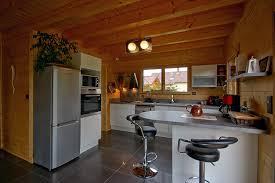 cuisine chalet moderne cuisine de chalet 100 images cuisine cuisine chalet bois avec
