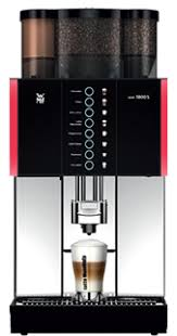Automatic Commercial And Office Coffee Machines In Sydney