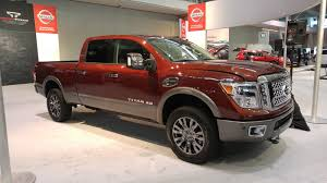 2016 Nissan Titan - Overview - CarGurus Fairbanks Used Nissan Titan Vehicles For Sale 2014 4x4 Colwood Cart Mart Cars Trucks 2017 Truck Crew Cab For In Leesport Pa Lebanon Used Nissan Titan Sl 4wd Crew Cab Truck For Sale 800 655 3764 2010 Xe At Woodbridge Public Auto Auction Va Iid 2006 Se Stock 14811 Sale Near Duluth Ga New 2018 San Antonio Car Dealers Chicago 2016 Xd Vernon Platinum Reserve 4x4 Wnavigation