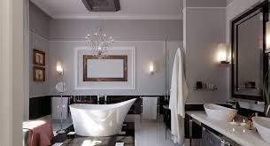Tile Designs For Bathroom Walls by Stunning Tile Designs For Your Bathroom Remodel Modernize