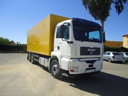 MAN TGA 26 390 Closed Box Trucks For Sale From Spain, Buy Closed Box ... 2008 Freightliner M2 106 26ft Refrigerated Box Truck Moecker Auctions Used Body In 25 Feet 26 27 Or 28 Freightliner Box Van Truck For Sale 1309 Commfit 26foot Wrap Car City The Md26 Mega Gears And Circuits 2011 Intertional 4300 Mag Trucks 2018 New Hino 155 16ft With Lift Gate At Industrial Man Tga 390 Closed Box Trucks For Sale From Spain Buy Ft For Sale In Ca Best Resource
