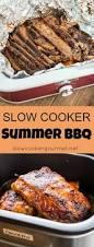 Crustless Pumpkin Pie Slow Cooker by 25 Best Ideas About Slow Cooker Casserole On Pinterest Easy