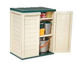 Outdoor storage waterproof cabinet for stereo – Home Improvement