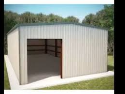 Metal Loafing Shed Kits by 20 X 30 Metal Building Get 20 X 30 Metal Building Here For All