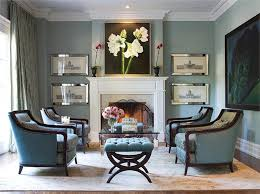 transitional living family room by jeffrey and deborah fisher