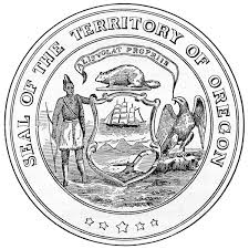 Oregon Constitutional Convention Wikipedia