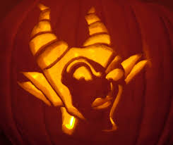 Disney Pumpkin Stencils by Maleficent Pumpkin Templates Contegri Com