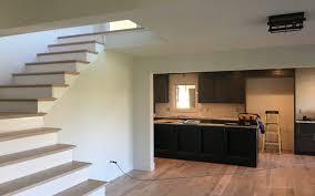 100 Interior Architecture Blogs Olamar S Home Love Design Blog Design