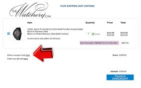 Thewatchery Coupon Code - September 2018 Store Deals Saks 10 Off Coupon Code Active Coupons Roamans Online Codes Bjorn Borg Baby Laz Fly Promo Online Discounts Dinovite For Small Dogs All Natural Flea Repellent Cats 100 Ct Tablets Away Restaurant Savings Coupons Garden Buffet Windsor Powder Up To 15 Lb Supromega 6 Pack 48 Oz Fish Oil Internet Warner Cable Sale Cnn August 2019 Us Diesel Parts Promo Codes Hotdeals