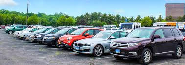 Discount Parking Rates   White Plains Airport Parking   Purchase ... Shepard Road Airport Parking Ryoncarly Bcp Airport Parking Discount Code Best Ways To Use Credit Cards Dia Coupons Outdoor Indoor Valet Fine Coupon Simple American Girl Online Coupon Codes 2018 Discount Coupons Travelgenio Fujitsu Scansnap Where Are The Promo Codes Located On My Groupon Voucher For Jfk Avistar Lga Deals Xbox One Hartsfieldatlanta Atlanta Reservations Essentials Digital Rhapsody Park Mobile Burbank Amc 8 Seatac Jiffy Seattle