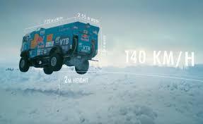 BangShift.com Snow Monster: The Dynamics Of A Kamaz Dakar Truck ... Dakar 2013 Hino Trucks Finish For The 22nd Time Truck Rally Hadir Di Giias 2017 Thegaspolcom Mammoet Rallysport Truck 2016 Dakarportugal Stock Photo 9804415 Shutterstock From Russia With Love Kamaz T4 Race Image Summary Truckquad Stage 11 Beln Fiambal Chilecito Isuzu Copy Dakar18truckpng 3d Dakar Kamaz 4326 Turbosquid 1198647 Aims To Continue Reability Record In Its 26th Man Tga Shell Gta 4 Master Racing Hicsumption
