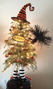 Seashell Christmas Tree by 116 Best Tabletop Christmas Tree Ideas For All Seasons Images On